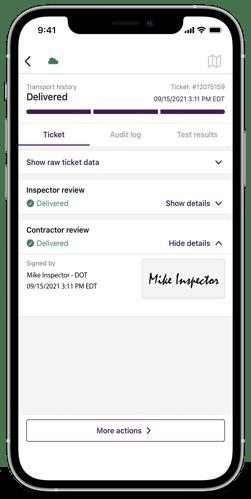 4---Delivered-Ticket-minimized
