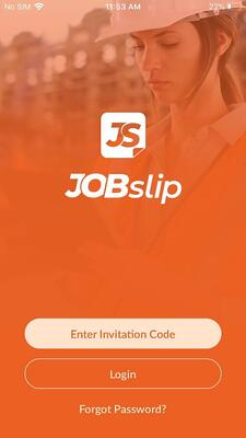 Job Slip Phone Holder-1