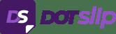 icon-DOTslip